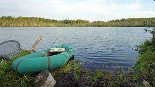видео Смоленская область