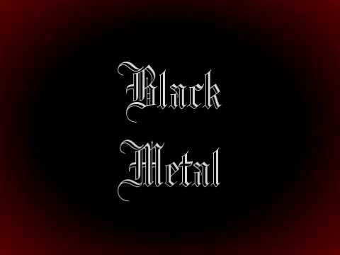 Craft - White Noise and Black Metal - Encyclopaedia ...