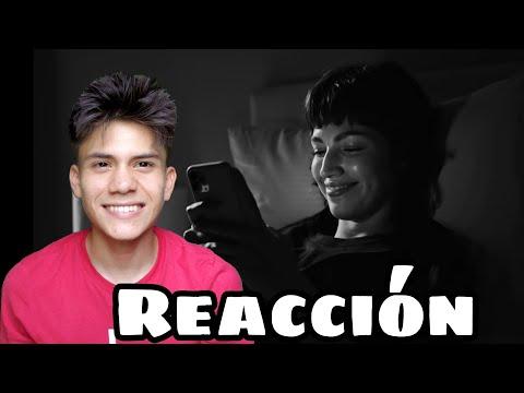 REACCION A J. Balvin, Dua Lipa, Bad Bunny, Tainy - UN DIA (ONE DAY)