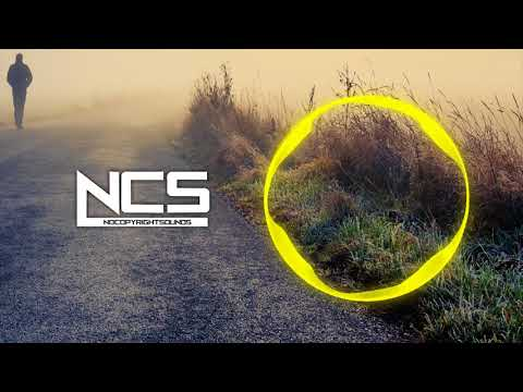 NCS]게임하면서 듣기 좋은 매드무비 브금 1시간!! #1 / NoCopyrightSound 노래