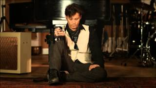 Paul McCartney 'Queenie Eye' (Video Trailer - 60 Seconds)