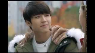 [MV] For You - Afternight Project - High School Love On OST