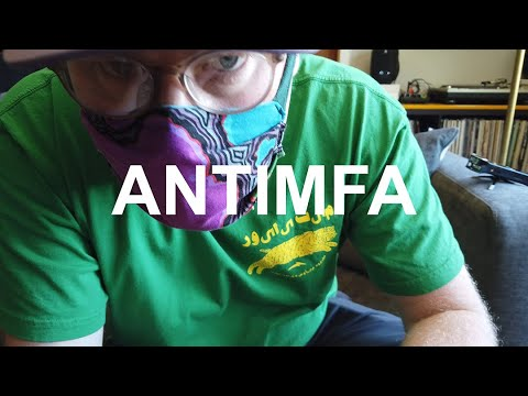 """antimfa""----knowing-by-making----week-25-(antiracist-art/decolonize-art-history)"