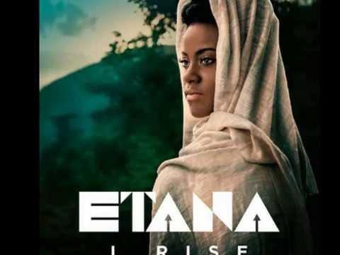 Etana - Weakness In Me