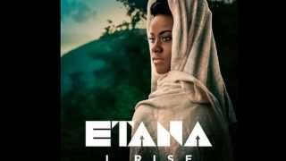 Etana - Weakness In Me
