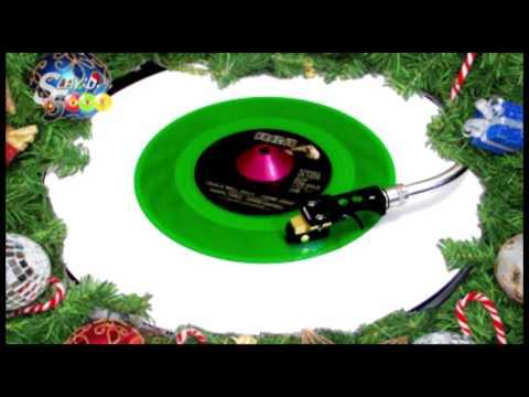 Daryl Hall & John Oates  Jingle Bell Rock Slayd5000