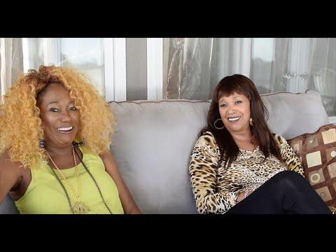 Anita & Bonnie Q&A