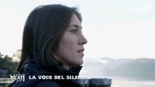 Beati Voi - La voce del silenzio (Puntata 31 gennaio 2018)