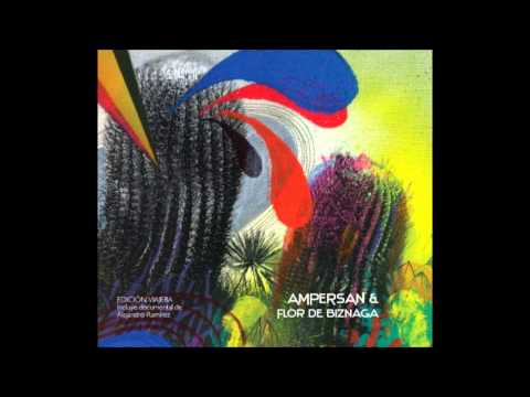 ampersan -Abcd