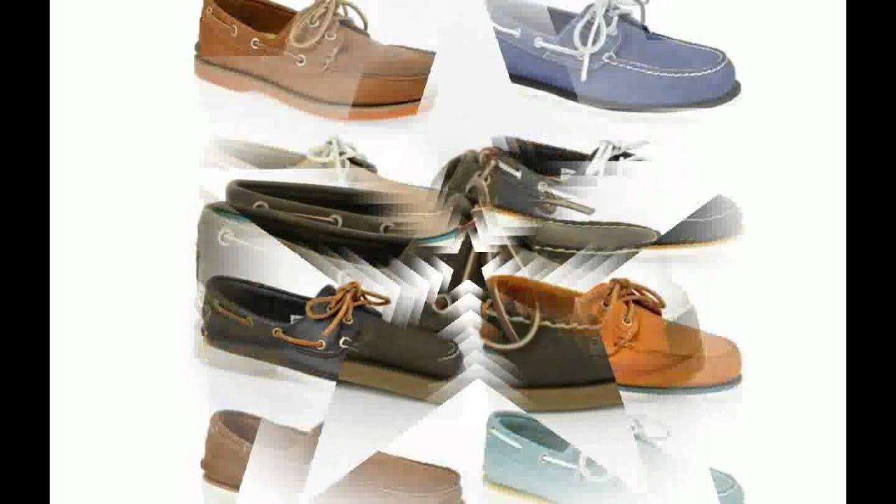 Timberland купить спб, обувь тимберленд в дисконт интернет магазине. Ботинки зимние и демисезонные дешево в санкт-петербурге. Официальный сайт. Timberland спб купить ботинки со скидкой до 70%, зимние и демисезонные тимберленд.