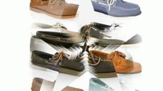 Тимберленд Обувь(, 2014-08-18T07:27:00.000Z)