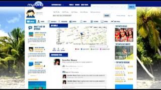 Dreamtrips U Sneak Peak Webinar