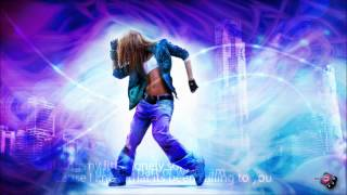 Techno 2012 Hands Up & Dance Mix (Virtual DJ Pro)
