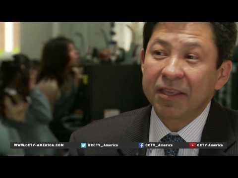 Carlos Slim, Mexican billionaire, launches free education platform