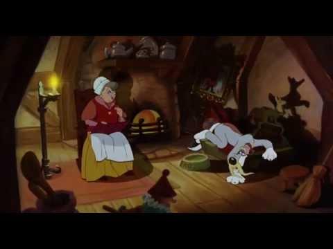 youtube filmek - Hüvelyk Panna  HUN teljes (1994)