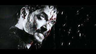 Baji Marathi Movie | First Look Trailer | Shreyas Talpade, Amruta Khanvilkar
