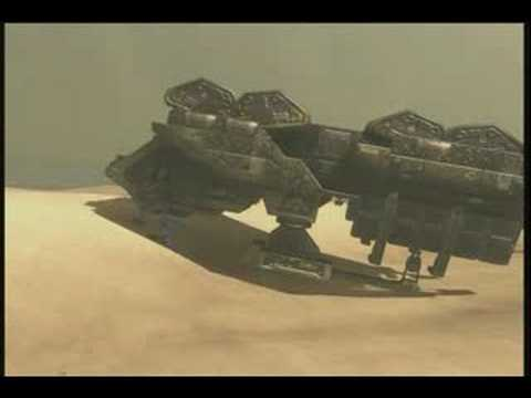 Halo 3 Glitch - Super Elephant Flip from YouTube · Duration:  1 minutes 43 seconds