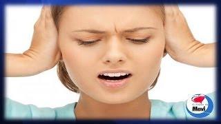Remedios caseros para el tinnitus, acufenos o zumbido en los oídos