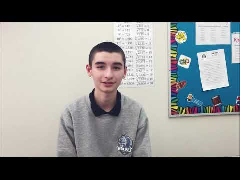 A Minute at DSST: College View Middle School