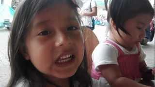 Las Mañanitas  Tiffany Martinez