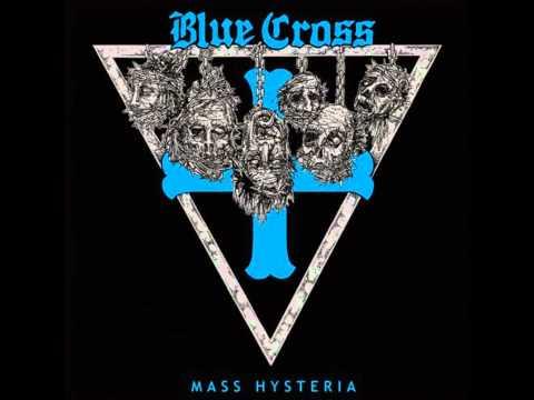 2- Calling Combatants - Blue Cross