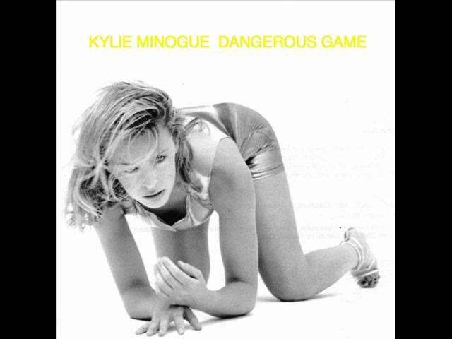kylie-minogue-dangerous-game-corrado-pinna