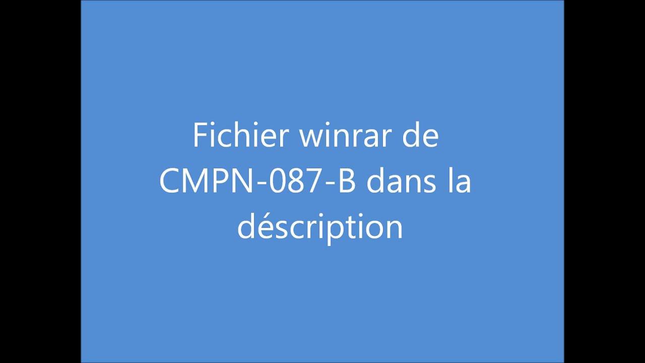 cmpn-087-b
