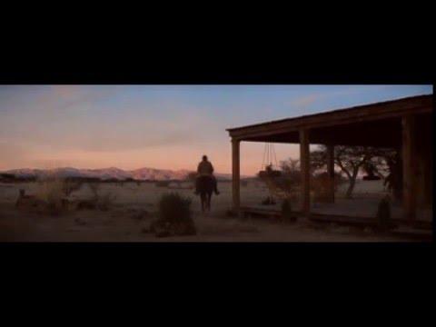 Garrett departure - Pat Garrett & Billy the kid