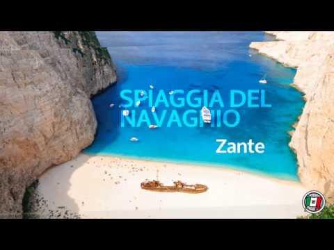 Sapore Di Mare - cover