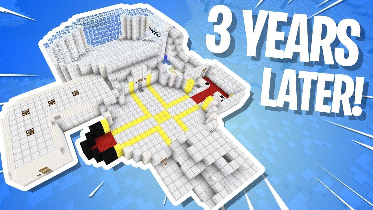 Is Minecraft having a mini-resurgence? OnMSFT com