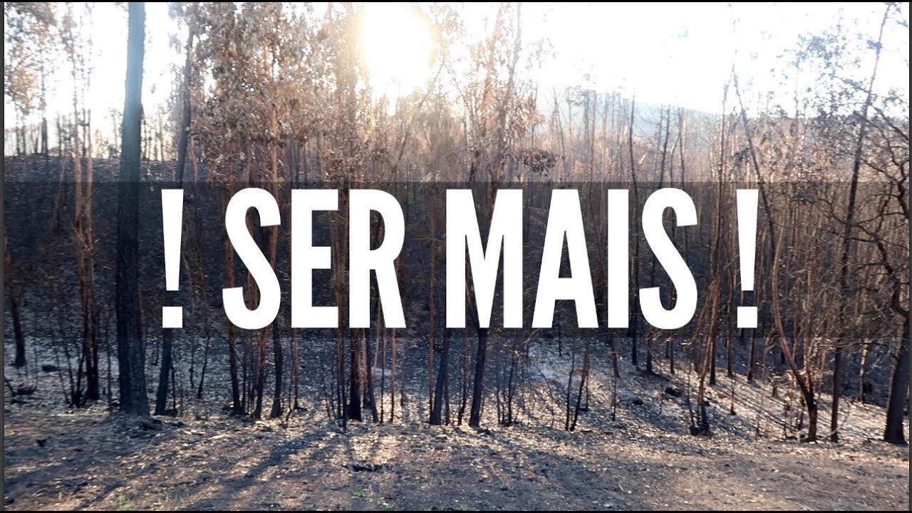 ! Ser MAIS ! | Bárbara Sousa