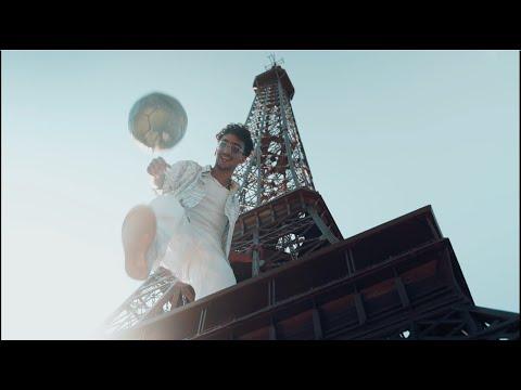 Youtube: Younès – Beaux Quartiers #3 (Prod. Don Carlito & Shaz) (Clip Officiel)