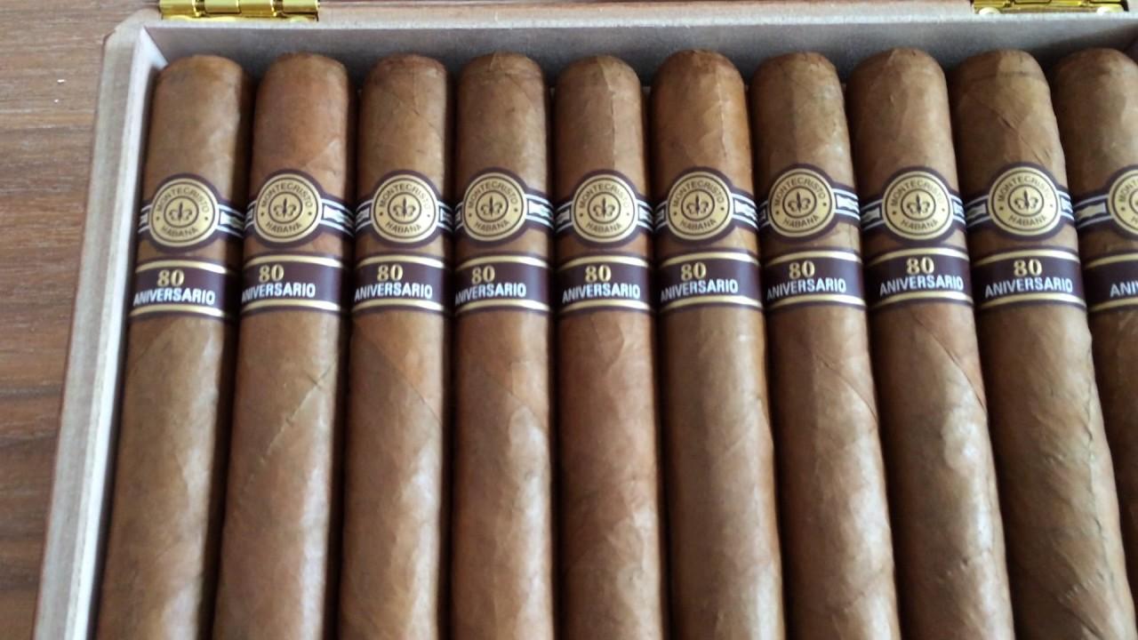 Dating cubanske cigar bokse