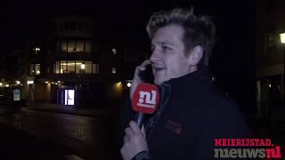 Eerste Zwarte Piet aangekomen in Veghel?