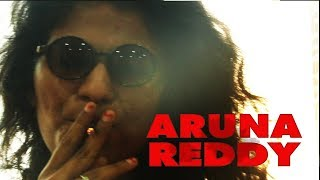 Aruna Reddy Spoof Of Arjun Reddy Trailer | What If A Girl Behaves As Arjun Reddy | Vinay Kuyya