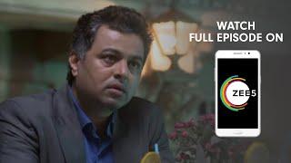 Tula Pahate Re - Spoiler Alert - 27 Apr 2019 - Watch Full Episode On ZEE5 - Episode 224