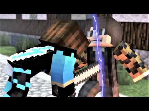 "Minecraft Song Lyric Version ""Hacker"" Top Minecraft Songs by Minecraft Jams"