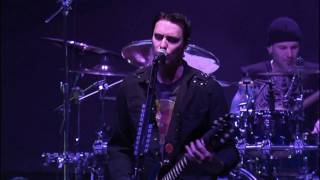 Shallow Bay - Breaking Benjamin HD live at stabler arena