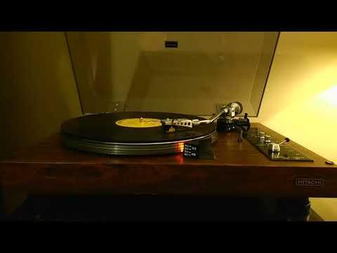 Josh Wink  Dont Laugh Timo Maas Y2K Mix  Vinyl