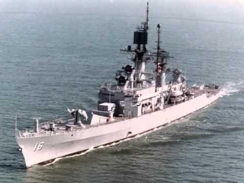 USS LEAHY 0001