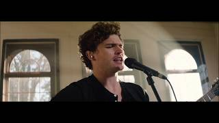 Vance Joy - We're Going Home (Live from the Hallowed Halls)