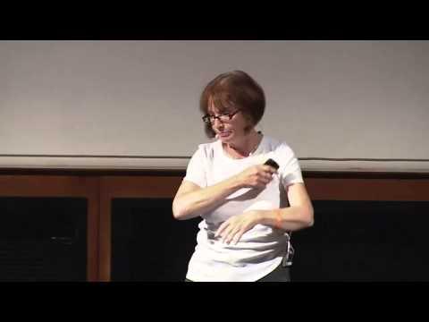 Cand Will 5x15: Pamela Warhurst | Ridgeway Land Rover
