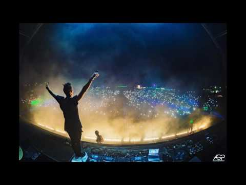3LAU - Live @ Ultra Music Festival Miami 2017(Audio)