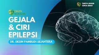 Kali ini HealtMatters mengupas soal penyakit epilepsi dan cara penanganannya bersama Spesialis Saraf.