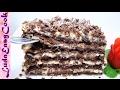 торт наполеон необычный рецепт мои рецепт с фото