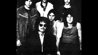 "BLOODROCK: ""Dead On Arrival"" (full show) Fillmore East, July 31st, 1970 (speed-corrected)"