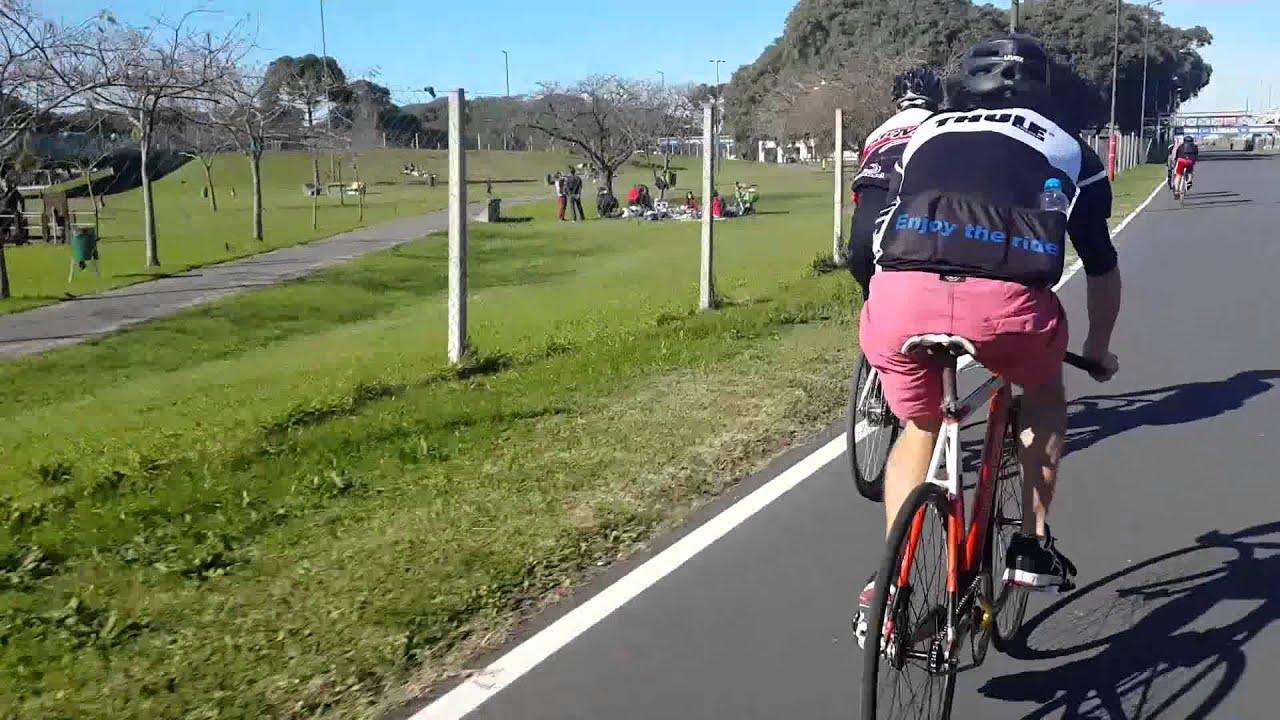 Circuito Kdt Horarios : Ride con amigos en el circuito kdt youtube