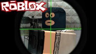 iRaphahell si xSlayder incearca ROBLOX !