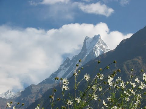 Nepal Photography Ideas : Nepal Images Photos