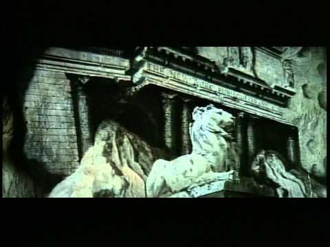 Trailer do filme De Volta ao Planeta dos Macacos